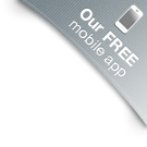 FREE Redlands Primary iPhone & Android App